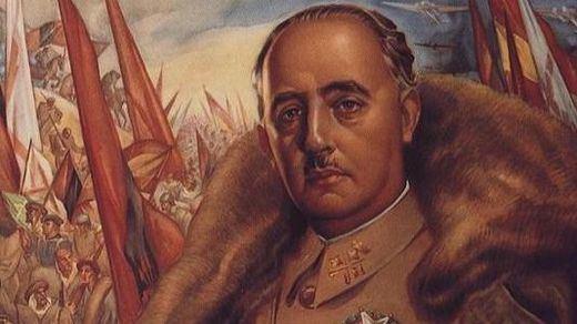 PP y Ciudadanos se retratarán con la exhumación de Franco: no votarán en contra pero pondrán trabas