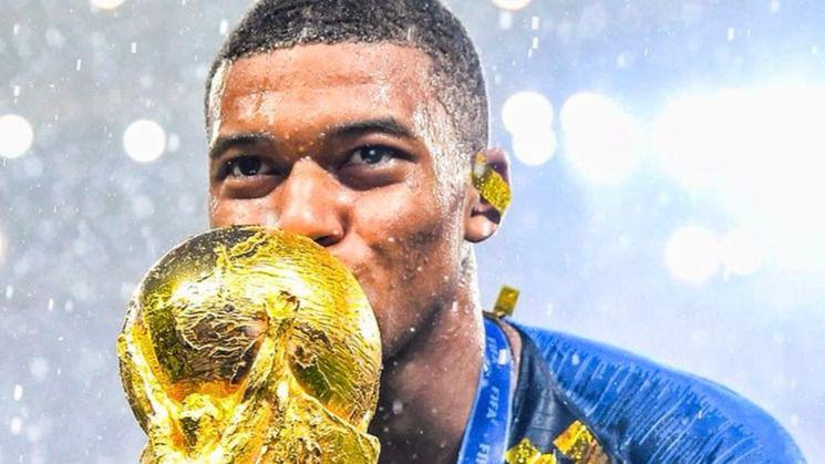 Mbappé y Falcao: las nuevas bombas de fichajes relacionadas con el Real Madrid