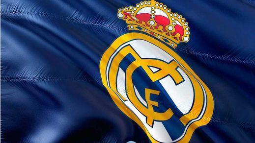 Vinícius Júnior sigue esperando su momento en el Real Madrid