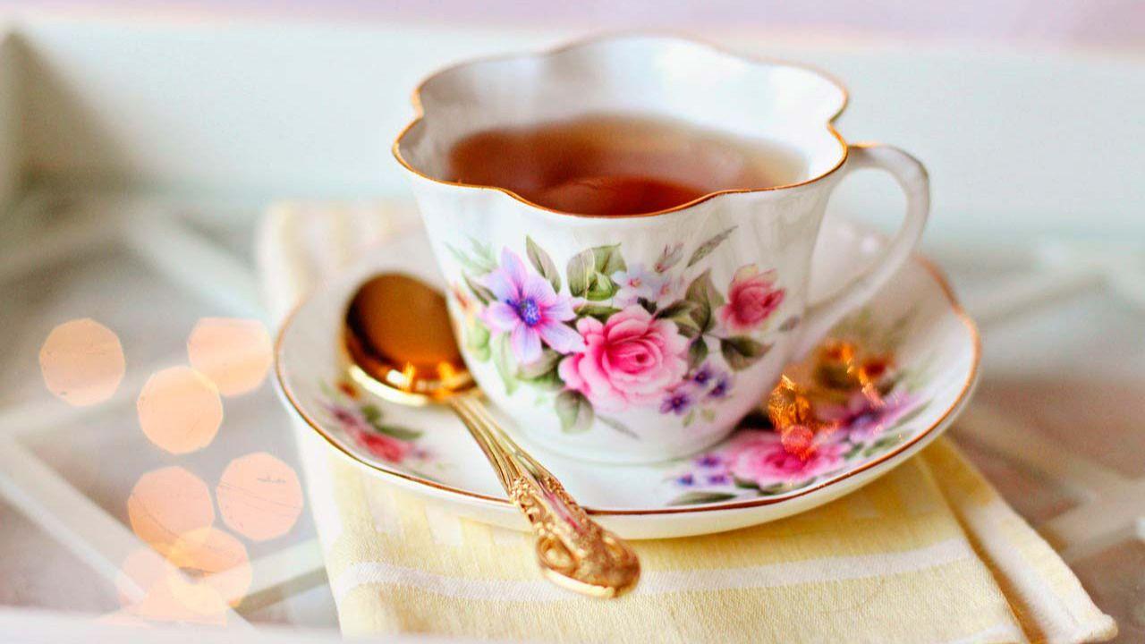 Para que es beneficioso el te verde