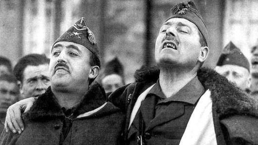 El Gobierno anulará los juicios franquistas para lograr el apoyo catalán