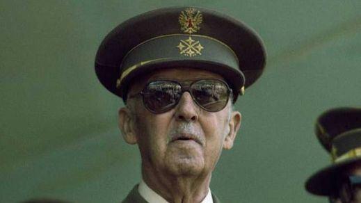La Guardia Civil también investiga al agente que firmó el manifiesto antifranquista