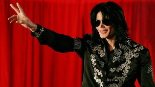 Michael Jackson: hoy sería su 60º cumpleaños