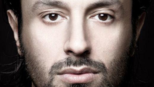 Las polémicas declaraciones de Rafael Amargo sobre la homosexualidad que han incendiado Twitter