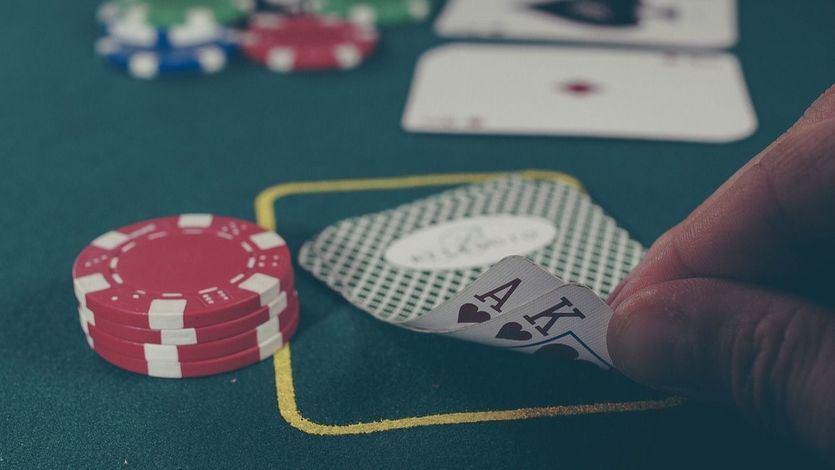 Las 10 mejores películas de casinos