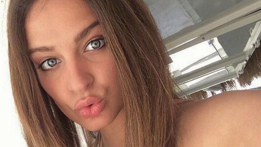 Laura Escanes ya es una influencer más poderosa que Paula Echevarría