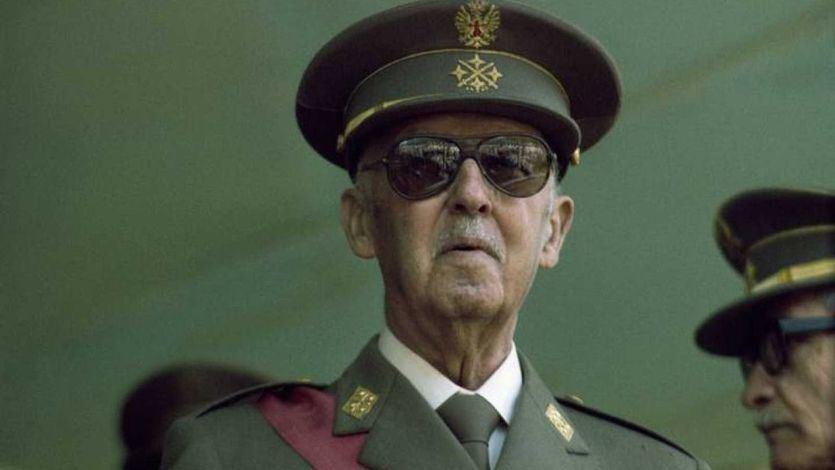 La familia Franco amenaza al Gobierno con querellarse por prevaricación y profanación