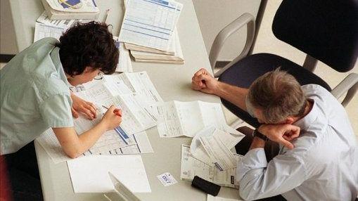 La subida de impuestos a rentas altas que rechazan PP y PDeCAT apenas afectaría a un 0,46% de los contribuyentes
