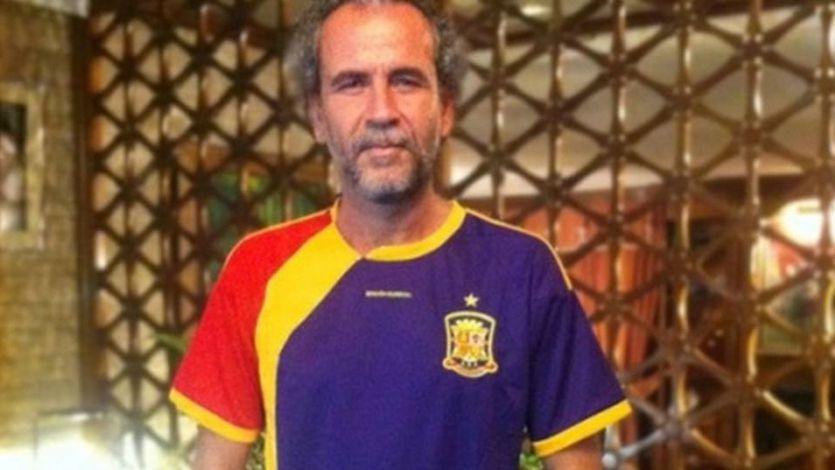 Willy Toledo será detenido por negarse a declarar ante el juez