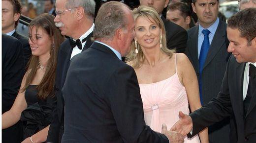 PSOE, PP y Ciudadanos se alían para no investigar al rey Juan Carlos por las grabaciones a Corinna