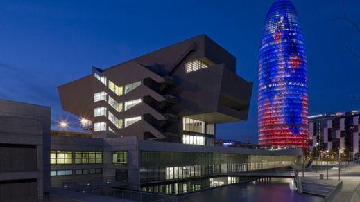 Agbar vuelve a tener sede en Barcelona: ¿qué información manejan las empresas para volver a Cataluña?