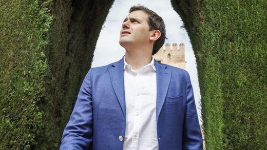 Rivera amenaza con el final del pacto en Andalucía y no descarta provocar el adelanto electoral