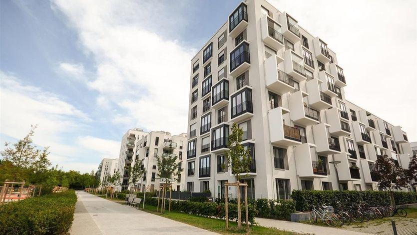 El precio de la vivienda sigue disparándose, con alzas imposibles en Madrid y Cataluña