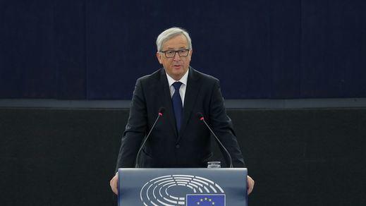 El cambio de hora, más cerca: Juncker da 2 opciones inmediatas