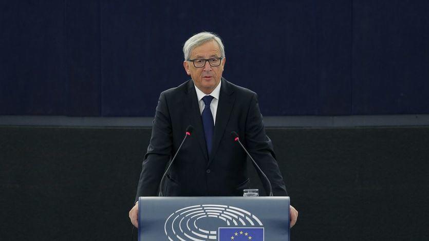 El cambio de hora, más cerca: Juncker da la opción de aplicarlo ya en octubre o en marzo de 2019