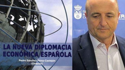 Miguel Sebastián, Carlos Ocaña... ¿quién dice la verdad sobre la tesis de Sánchez?