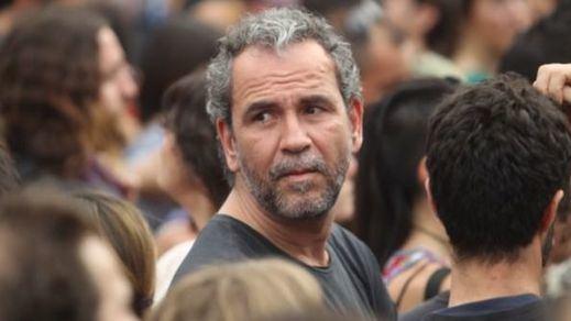 Willy Toledo, puesto en libertad tras ser detenido por insultos a Dios y la Virgen