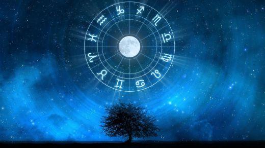 Horóscopo de hoy, miércoles 19 septiembre 2018