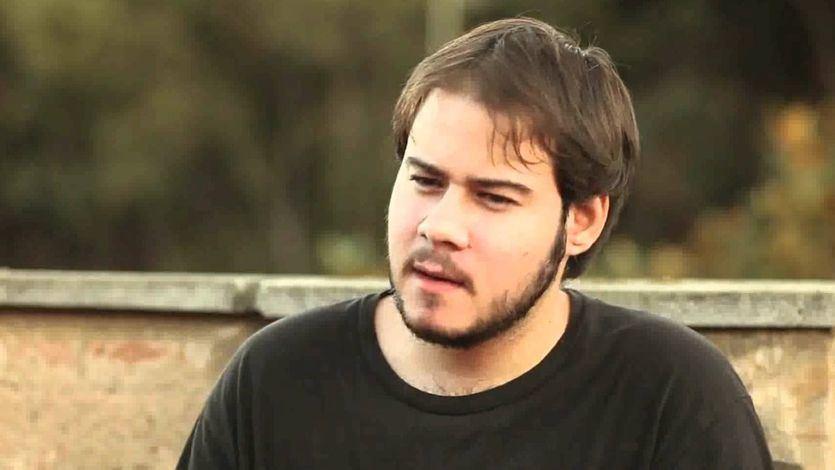 La Audiencia confirma los graves delitos del rapero Pablo Hasel pero le rebaja la pena a 9 meses