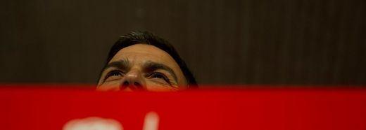 'ABC' y 'OK Diario' insisten en el plagio de Sánchez