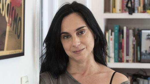 Denise Despeyroux: