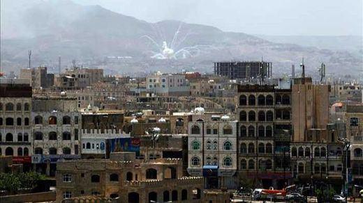 Amnistía Internacional recuerda al Gobierno los límites de la ley y los tratados a la exportación de armas