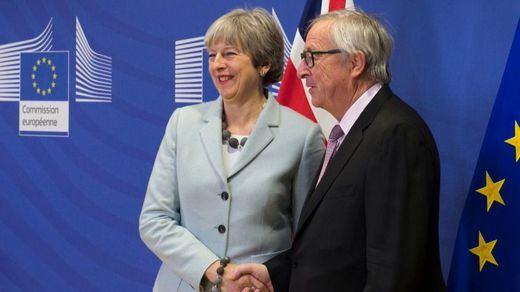 Actualidad económica: 'Necesidad de un acuerdo'
