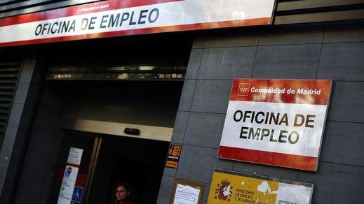 El Gobierno regional ha destinado 43,3 millones de euros a talleres de empleo que beneficiaron a más de 4.500 personas