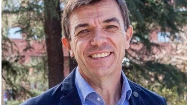 La UCM desmiente irregularidades en el cambio de la nota de Pablo Casado