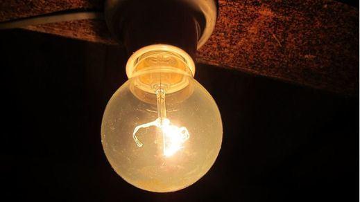 La factura de la luz se ha duplicado en los últimos 15 años
