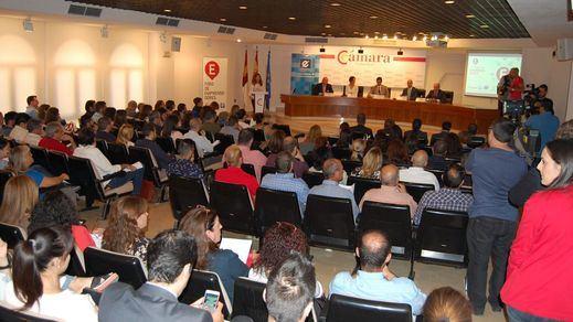 La Cámara de Comercio de Ciudad Real y el CEEI organizan la VII edición del Foro de Emprendedores