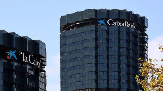 CaixaBank acuerda la venta de su participación en Repsol