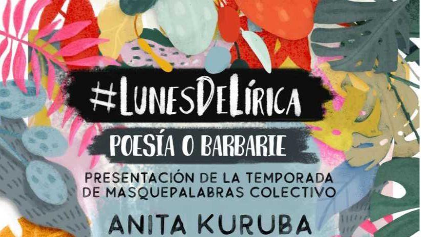 Ámbito Cultural de El Corte Inglés inicia hoy 'Lunes de Lírica' para acercar la poesía al gran público