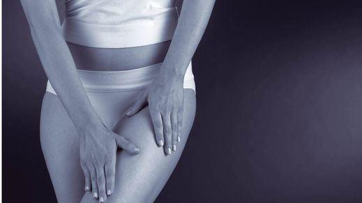 La enfermedad 'invisible' que afecta a dos millones de mujeres en España
