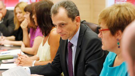 Pedro Duque, próximo ministro 'estrellado': revelan que tiene un chalet de lujo a nombre de una sociedad patrimonial sospechosa