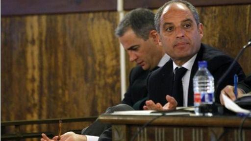 La Audiencia Nacional reabre la rama valenciana de Gürtel para investigar quién ordenó contratar con Orange Market