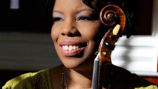 Madrid volverá a ser en noviembre la capital mundial del jazz con más de cien variados conciertos