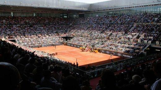 La nueva Copa Davis se disputará en Madrid