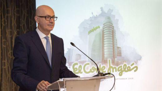 El Corte Inglés cierra con éxito su emisión de bonos con una demanda de más de dos veces la oferta