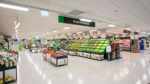 Mercadona recupera el tomate pradeño comprando más de 160.000 kilos en esta campaña