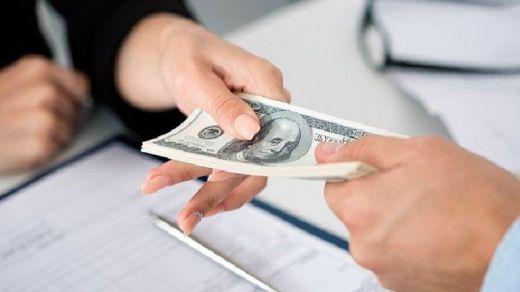 Más inversión y menos deuda