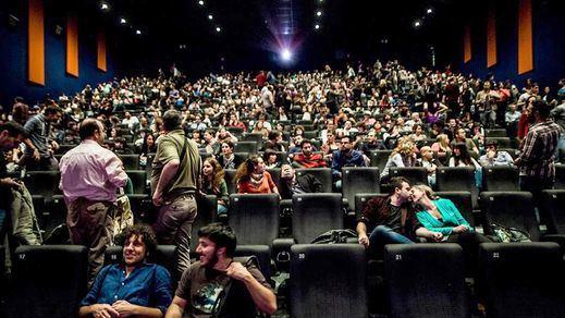 Llega una nueva edición de la Fiesta del Cine: no te pierdas tu entrada por 2,90 euros