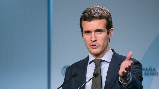 El PP pedirá la comparecencia urgente de Sánchez en el Congreso