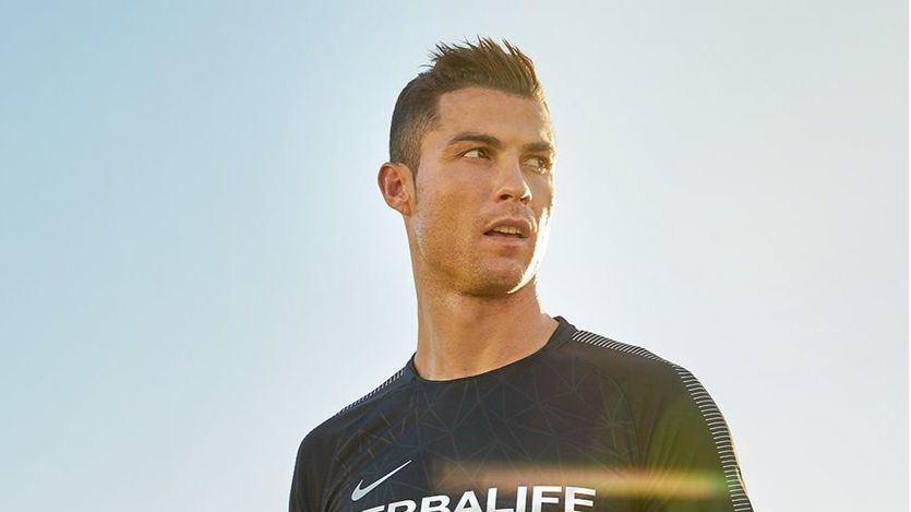 Reabierta la investigación sobre la presunta violación cometida por Cristiano Ronaldo