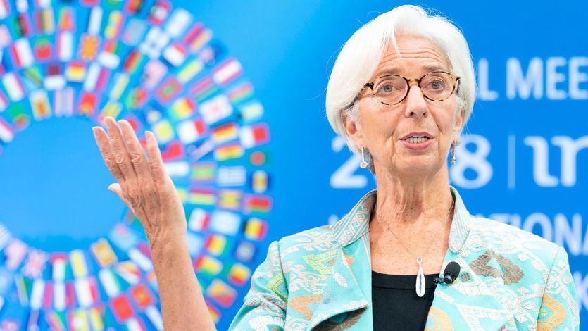 Varapalos económicos por doquier para el Gobierno Sánchez: el FMI reduce el crecimiento y pide medidas urgentes