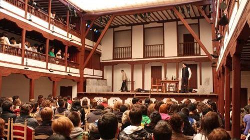 El Gobierno regional recupera las ayudas a las producciones de teatro, danza y circo