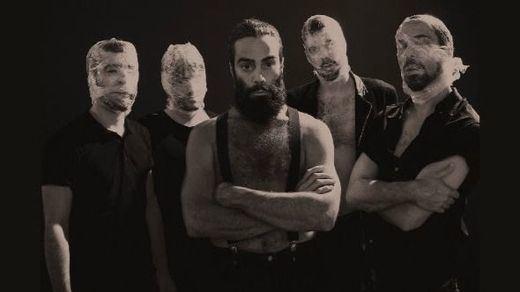 Beluga estrena una 'Bioluminiscencia' de rock en español como adelanto de su nuevo álbum (vídeo)