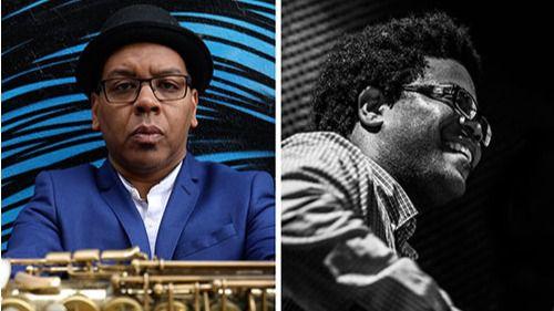 El mejor jazz 'explota' en e Bogui con Román Filiú e Iván 'Melón' Lewis (vídeo)