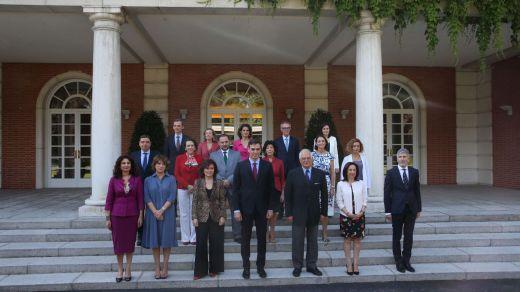 Lo que el Gobierno calla públicamente: Sánchez ya contempla convocar elecciones antes de fin de año