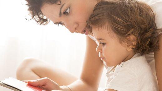 El Supremo falla que las prestaciones por maternidad están exentas del IRPF